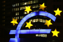 Eurozone Business Growth Stuck in Lower Gear - PMI