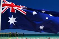 Inflasi Australia Tetap Lemah di Kuartal Pertama