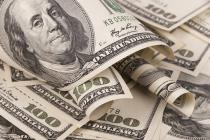 Dolar Menyentuh Level Tertinggi 3 Bulan, Imbal Hasil Obligasi 10 Tahun AS Mendekati 3%