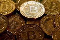 Bitcoin Menyentuh Level Tertinggi Enam Minggu Saat Berita Positif Mengangkat Sentimen