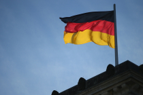 German Business Sentiment Drops - Ifo