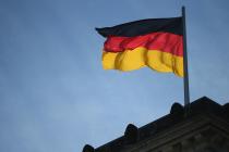 German Business Sentiment Drops - Ifo