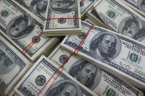 Dollar Climbs as U.S. Yields Rise to 4-Year Highs