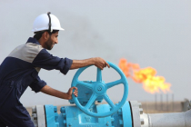 Oil Steady but Below Recent Highs as Increasing U.S. Inventories Limit Gains