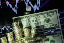 Госдолг США под давлением, фондовый рынок обрушился. Что дальше?