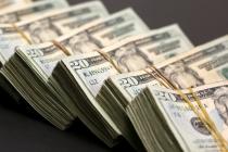 Форекс-обзор: Продажа доллара становится невыгодной