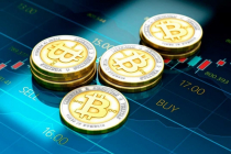 Каждая пятая финансовая организация заинтересована в торговле криптовалютами – Thomson Reuters