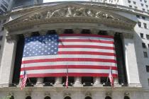 ФРС верит в активный рост экономики без ускорения инфляции