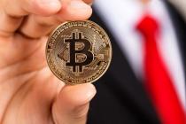 Мнение: биткоин – это первый серьезный кандидат на замену золоту