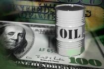 Банк США: Нефтедоллары спасут рынки