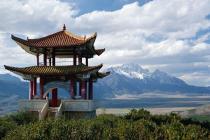 Пекин повысил квоту для инвестиций китайских фондов за рубежом
