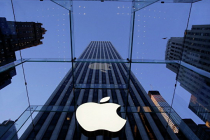 Apple к сентябрю вернет Ирландии €13 млрд недоплаченных налогов