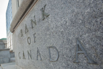 Canadian Economy 'Finally Positive' - Central Bank