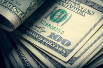 Dollar Strengthens, Buoyed by Rising U.S. Bond Yields