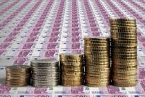 Экономика еврозоны выросла в I квартале на 2,5% – финальные данные