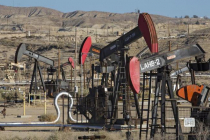 EIA: США в июне увеличат добычу сланцевой нефти на 144 тыс баррелей в день,...