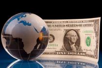 Уолл-стрит предупреждает о надвигающемся «медвежьем» тренде для доллара