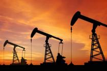 Нефть падает в цене на данных API об увеличении ее запасов в США