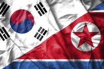 КНДР угрожает отменить переговоры с Сеулом