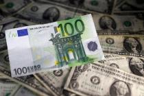 Евро благодаря Италии опустился ниже 1,18 доллара. Куда дальше?