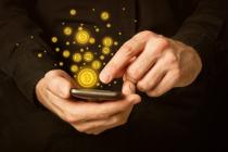 HTC намерена выпустить блокчейн-смартфон до конца этого года