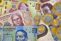 Неопределенность будущего НАФТА ударила по валюте Мексики