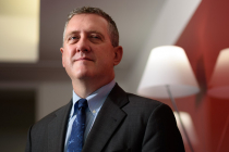 U.S. Central Bank's Inflation Framework Warrants Review, Says Fed's Bullard