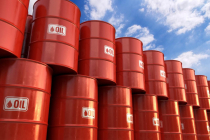 Oil Markets Rally amid Tight Market
