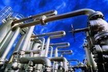 Нефтяные корпорации рассчитывают на доход от перерабатывающего бизнеса