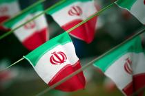 Иран и ЕАЭС подписали временное соглашение о зоне свободной торговли