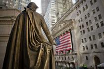 ФРС больше не будет подпитывать рынки заявлениями о ставке