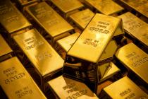 Перспективы золота в 2018 году: возможен рост предложения