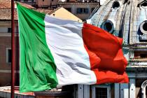 Новое правительство Италии ударит по ЕЦБ