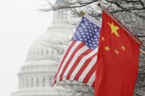 США и Китай проведут новый раунд торговых переговоров