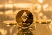 Ethereum Leading Public Blockchain in China's New Index