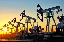 Стоимость нефти увеличивается на фоне снижения мировых запасов