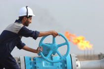 Oil Prices Prices Steady on OPEC Cuts, Solid Demand, Impending Iran Sanctions