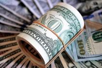 Доллар теряет хватку