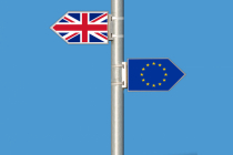 Ирландия требует от Великобритании решения по границе