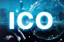 Недостаток регулирования может уничтожить ICO