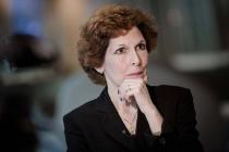 Глава ФРБ Кливленда: Нужно осторожно сворачивать посткризисную программу