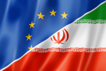 ЕС продолжит развивать сотрудничество с Ираном в экономике