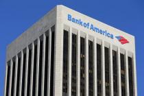 Эксперты Bank of America советуют инвестировать в компании Великобритании