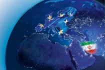 Что будет с компаниями Европы после санкций против Ирана