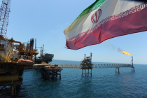 Iran Says Oil Export Slide not Expected if EU Salvages Nuclear Pact