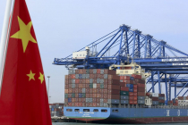 China Agrees to Significantly Boost U.S. Import