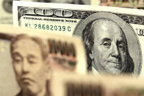 Dollar Strengthens Against Yen as U.S.-China Trade War Fears Ease