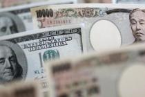 Доллар обновил 4-месячный максимум против иены, есть мнение, что это не предел