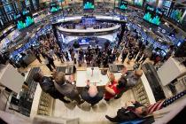 США и Китай — торговая война откладывается, фондовые рынки отреагировали ростом