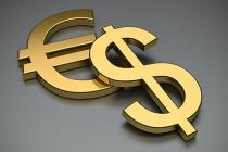 Что ожидает пару EUR/USD в ближайшей перспективе: прогнозы экспертов